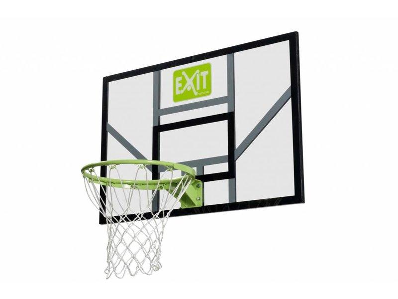 EXIT Galaxy Board + Ring + Net