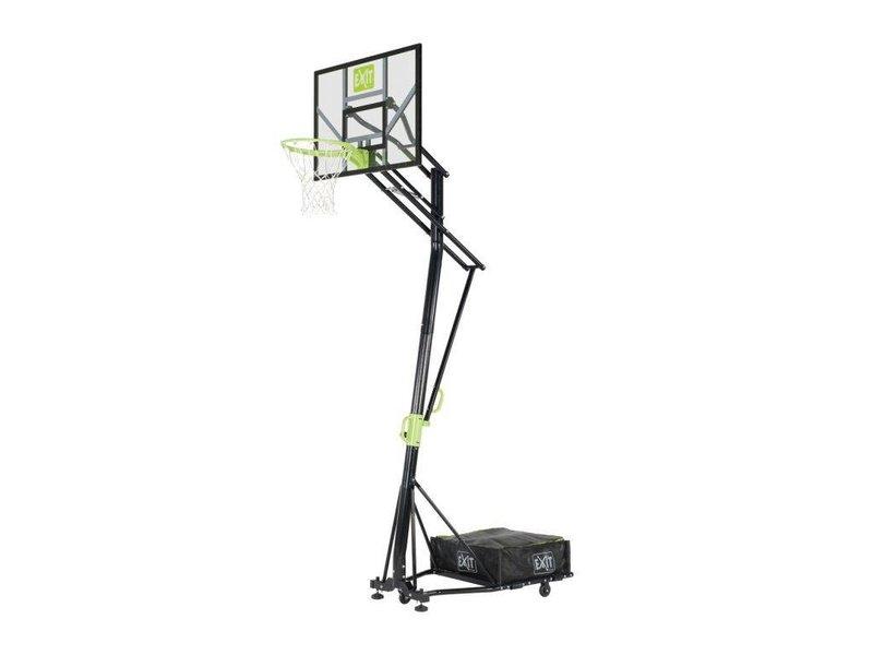 EXIT Galaxy Portable Basket