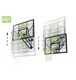 EXIT Galaxy Wall-mount System