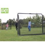 EXIT Exit Coppa Goal + bal