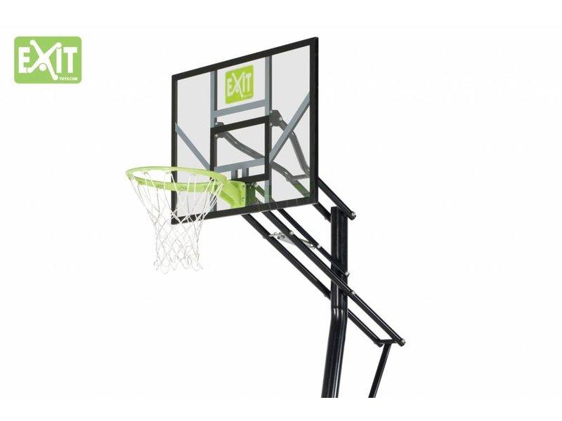 EXIT Galaxy Inground Basket