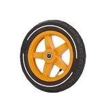 BERG Wiel oranje 12.5x2.25-8 Slick Pro, aandrijf