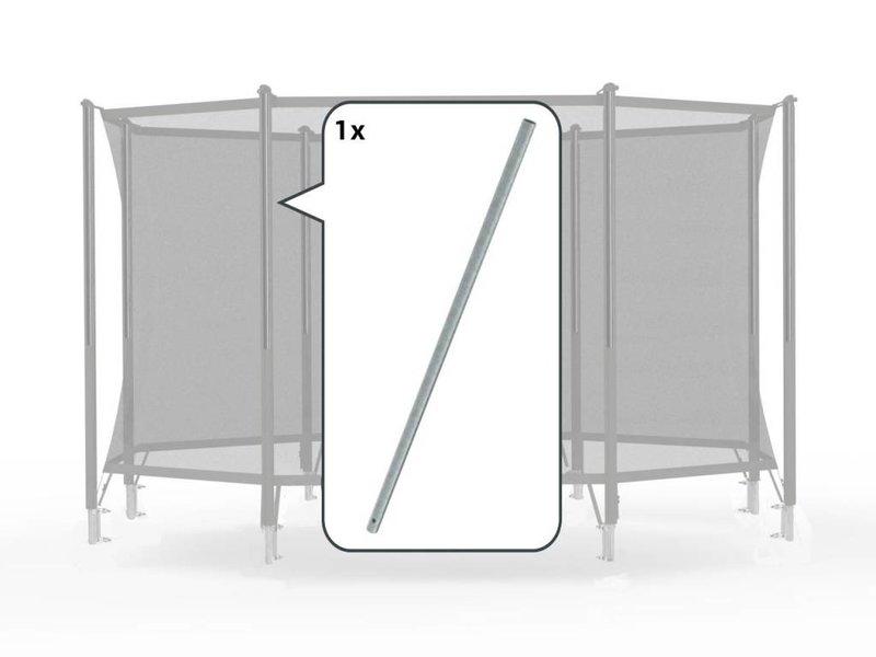 BERG Safety Net Comfort - Bovenpaal met gat voor veerclip