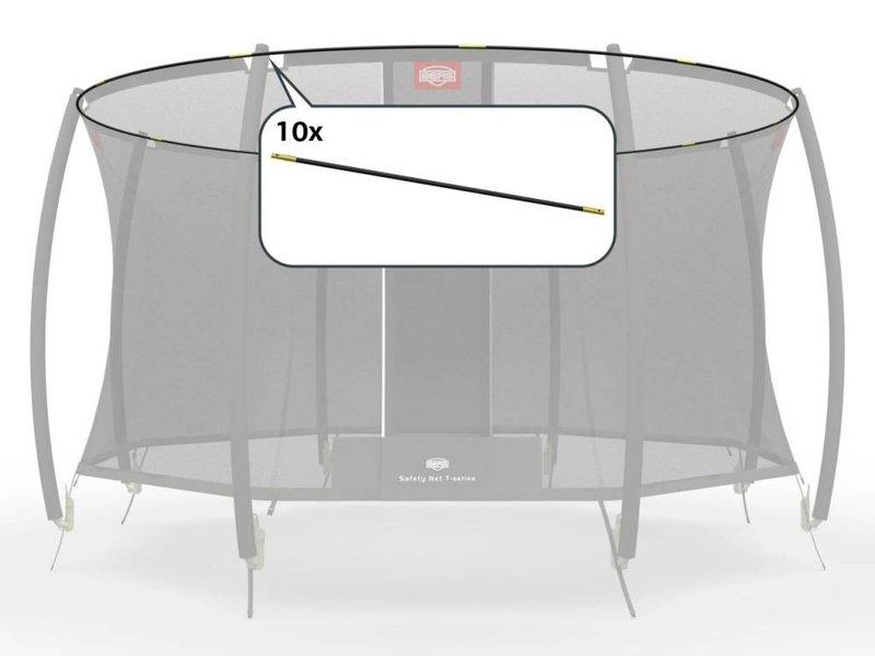 BERG Safety Net T-series - Hoepelset 330