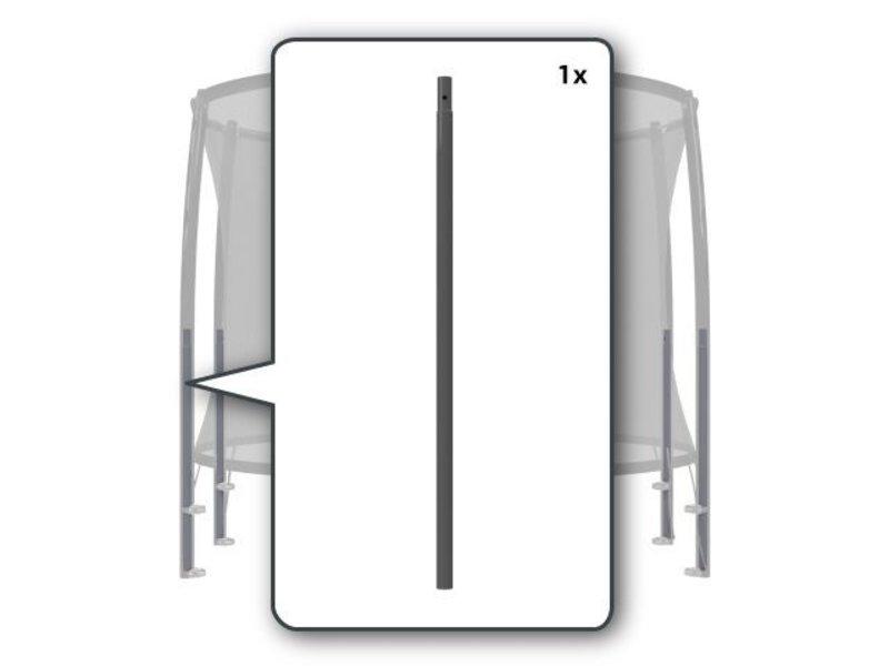 BERG Safety Net DeLuxe - Onderpaal (voor .00 en .01 versie)
