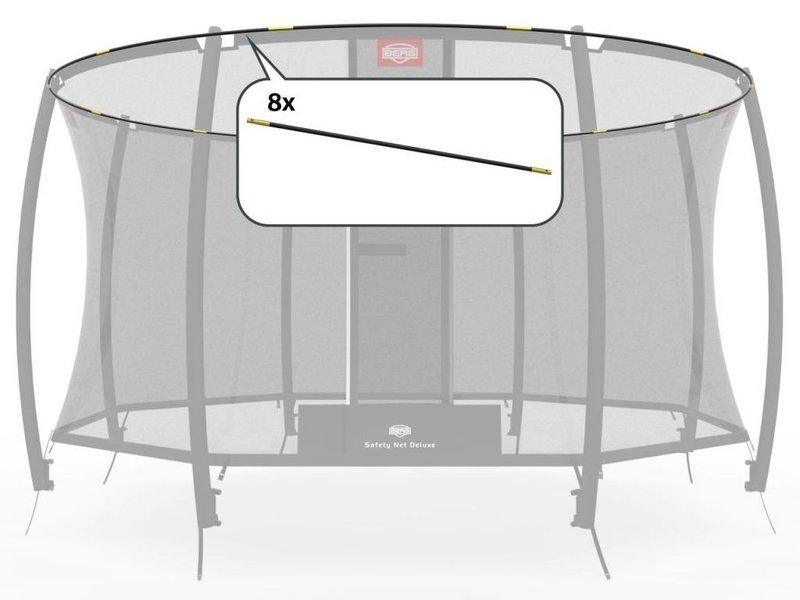 BERG Safety Net Deluxe - Hoepelset 270