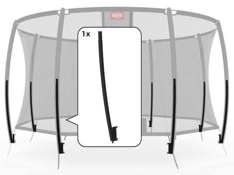 BERG Safety Net Deluxe - Onderbuis gelast
