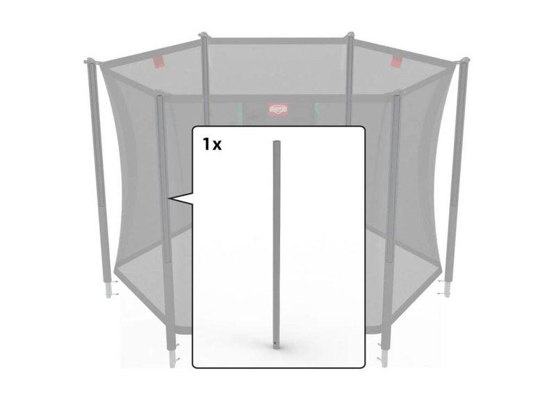 BERG Safety Net Comfort - Bovenpaal 180+240+300
