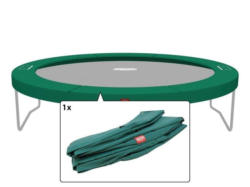 BERG Champion - Beschermrand groen 430