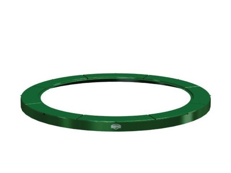 BERG - Elite Beschermrand groen 380