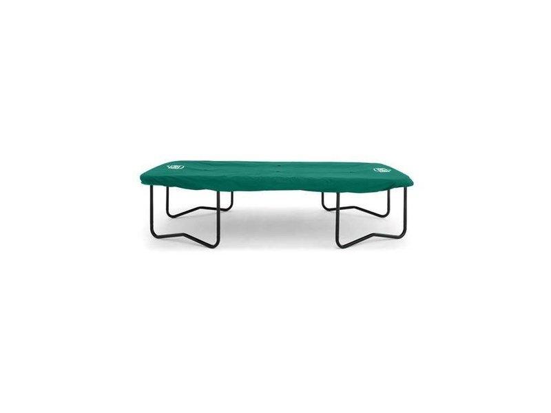 BERG Afdekhoes Extra Green EazyFit (220x330)