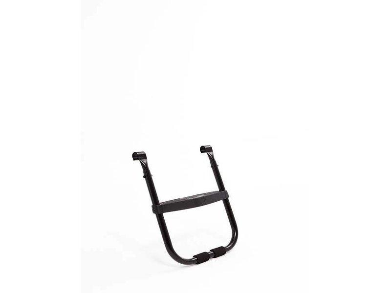 BERG Ladder S