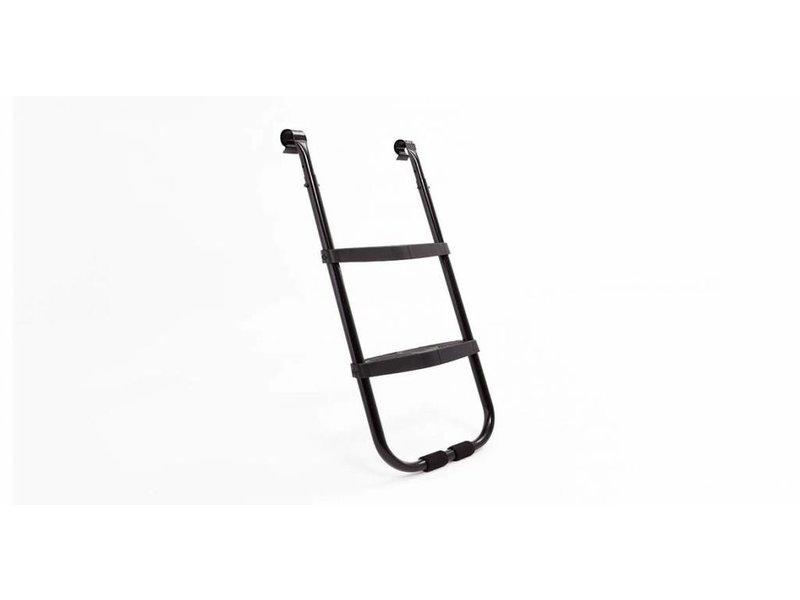 BERG Ladder L