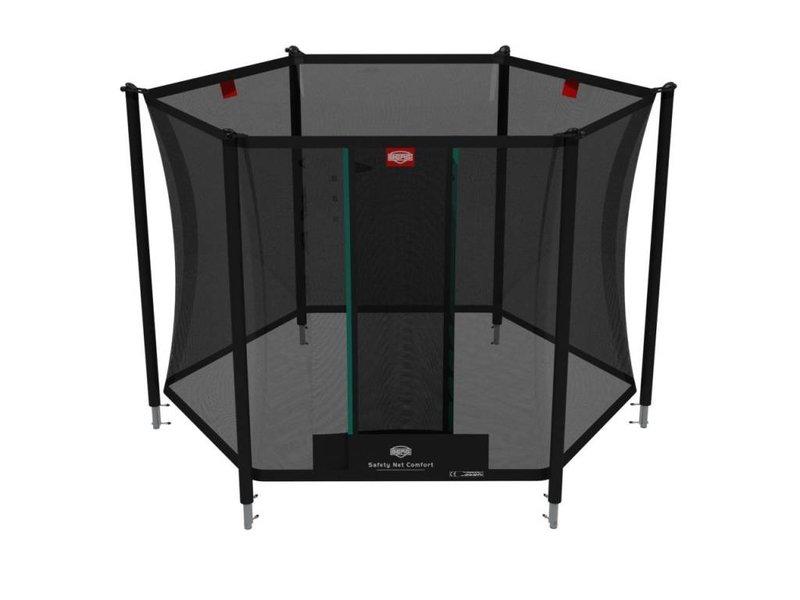 BERG Safety Net Comfort 300