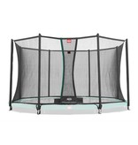 BERG Safety Net Comfort (InGround) 430 (14 ft)