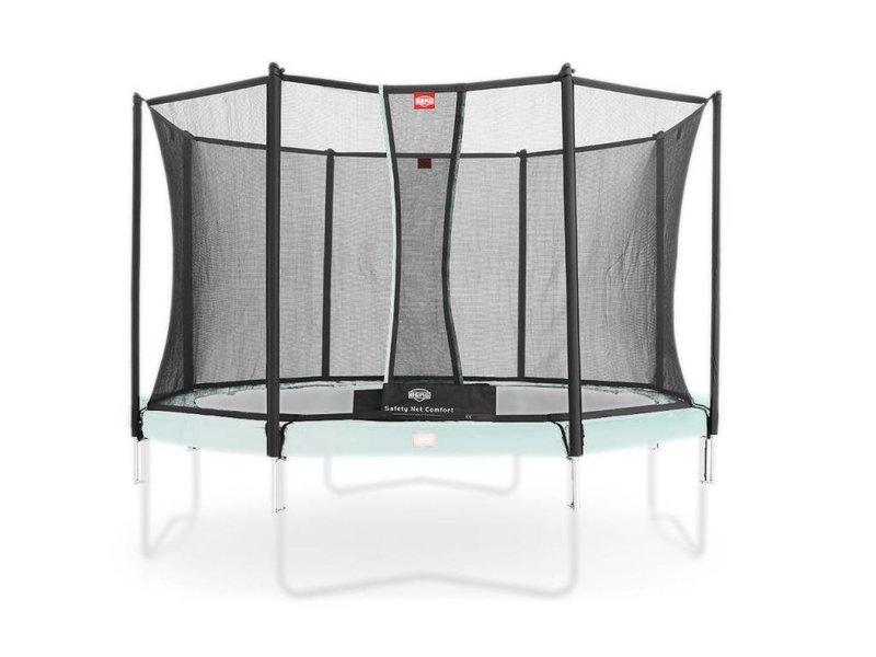 BERG Safety Net Comfort 430 (14 ft)