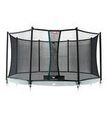 BERG Safety Net Comfort 380