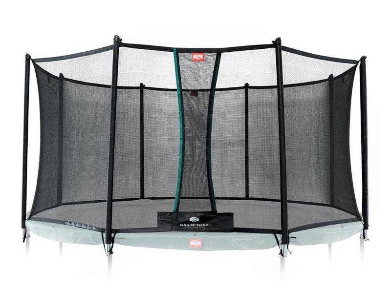 BERG Safety Net Comfort 270