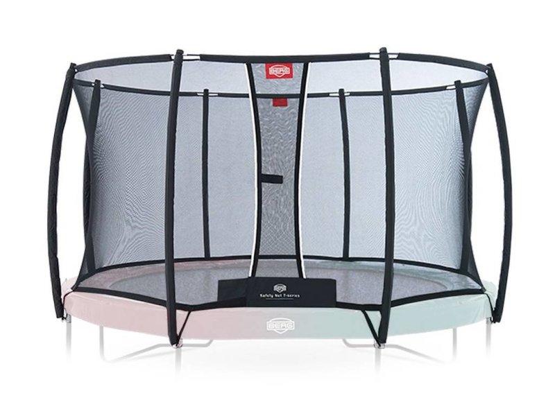 BERG Safety Net T-series 430
