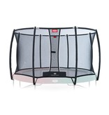 BERG Safety Net T-series 380