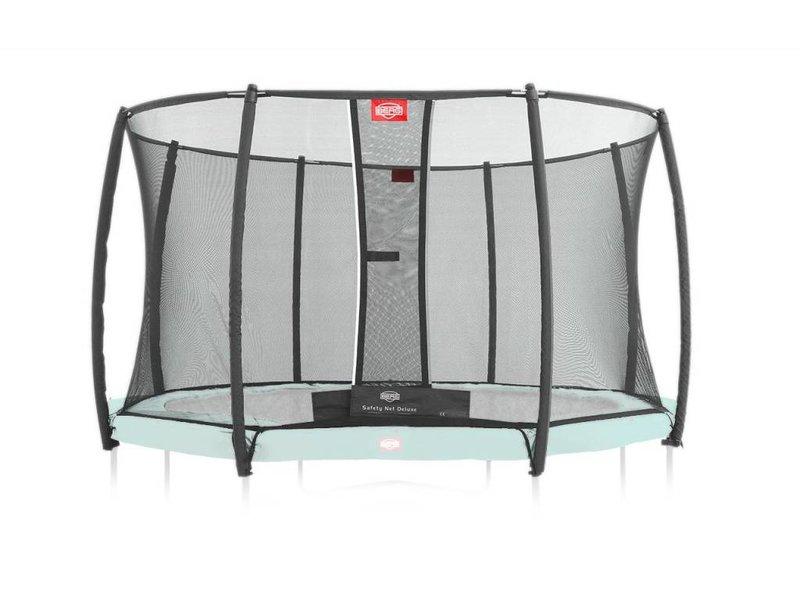 BERG Safety Net Deluxe 330