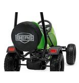 BERG Reservewiel 400 Off-Road