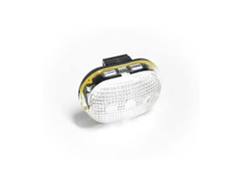 BERG LED lamp wit
