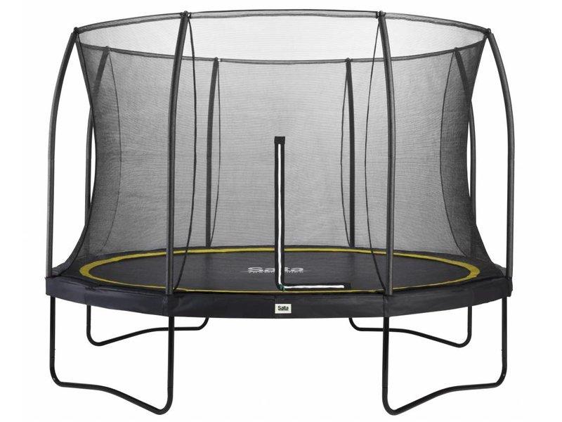 Salta Comfort Edition 427cm inclusief gratis trapje