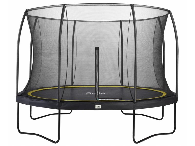 Salta Comfort Edition 366cm inclusief gratis trapje