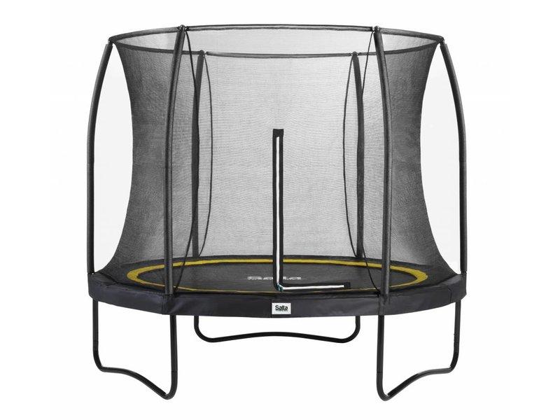 Salta Comfort Edition 305cm inclusief gratis trapje