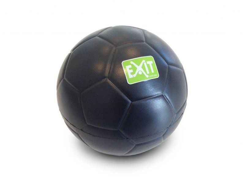 Exit  Mini Foam Bal (o15 cm)