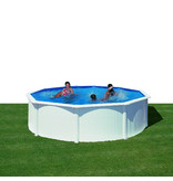 Gre zwembad Fidji set rond 460