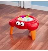 Crabbie sand table Zandtafel