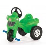 Step2 Pedal Farm Tractor