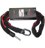 Kettingslot Trelock ZR455