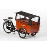 Bakfiets.nl Cargotrike Classic Wide
