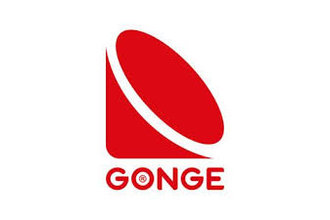 Conge Winther