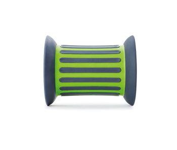 Conge Winther  Roller met Zand Groen