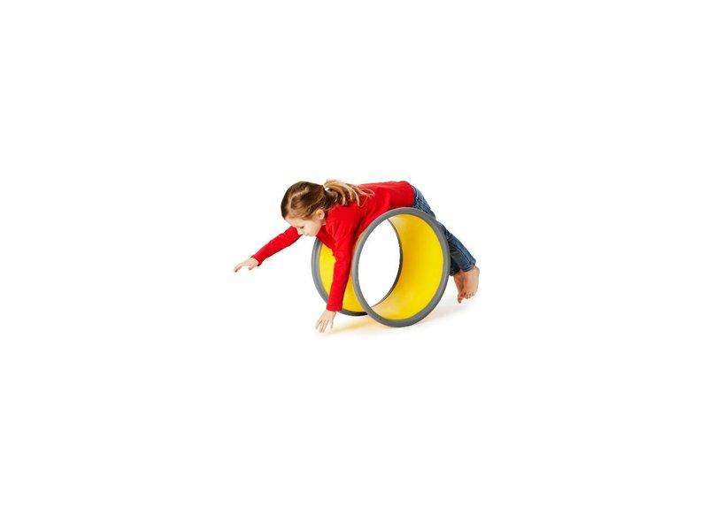 Conge Winther  Body Wheel klein