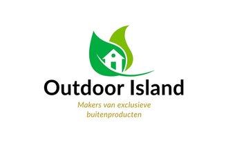 Outdoor Island