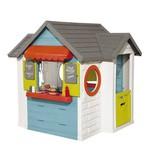 Smoby speelhuisje Chef House