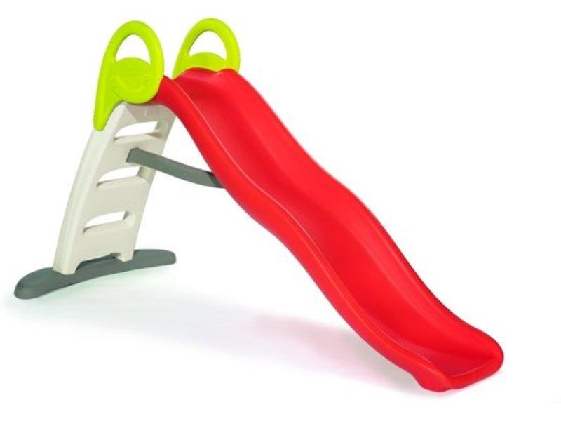 Smoby Funny Slide glijbaan