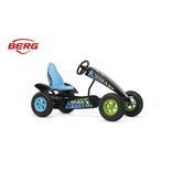 BERG X-ite XL-BFR skelter