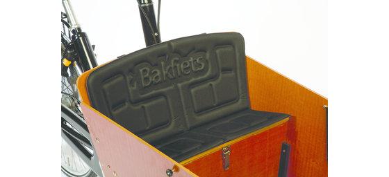 Accessoires Bakfiets.nl