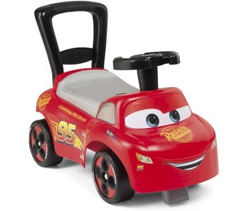 Smoby Cars Ride On Loopauto