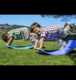 Kinderfeets Balance Board Lavendel