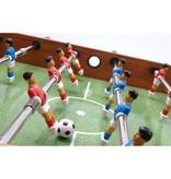 Garlando F-1 voetbaltafel
