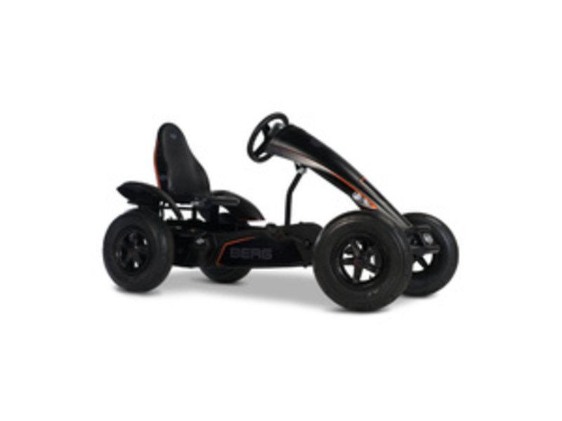 BERG BERG Black Edition XXL-BFR