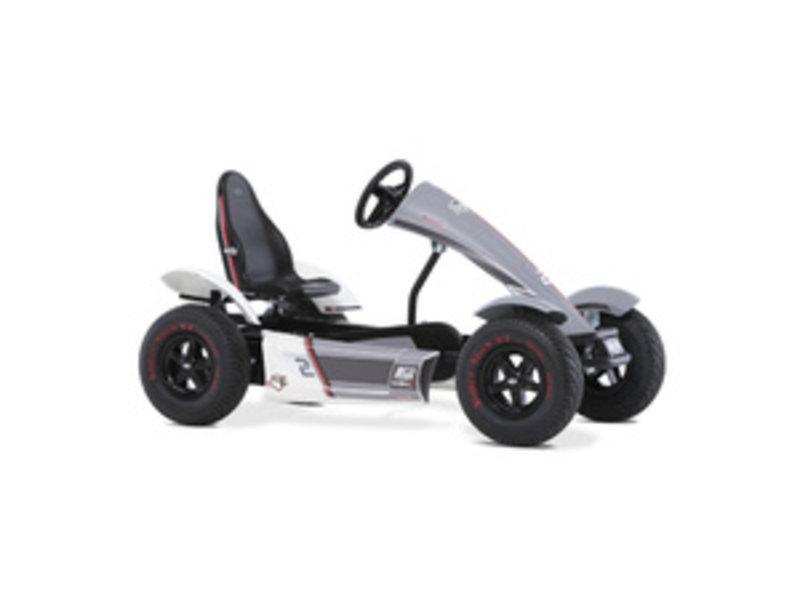 BERG BERG Race GTS XXL-BFR