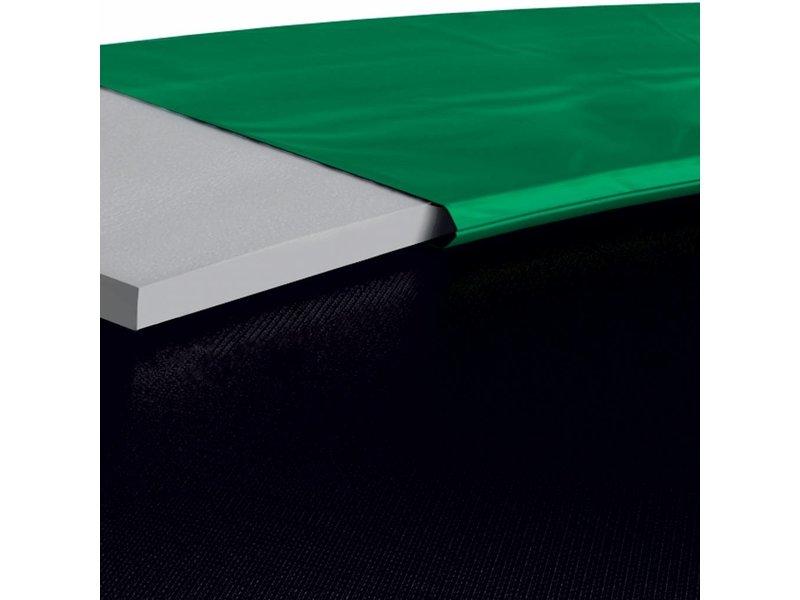BERG Trampoline Champion InGround 330 cm Groen